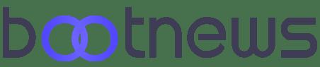 logo-bootnews