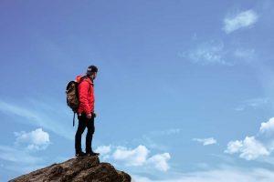 adventure style